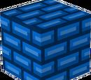 Mythril Bricks