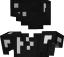 Onyx Armor