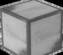 Tin Block