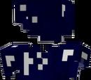 Sinisite Armor