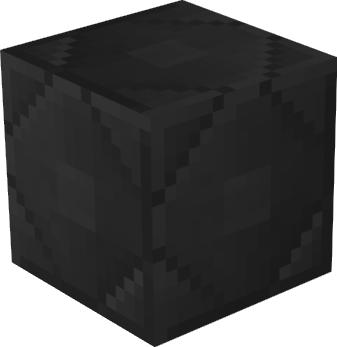 File:Onyx Block.png