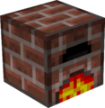 Fusion Furnace Lit.png