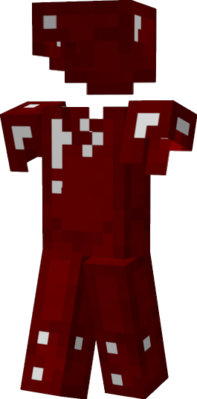 Dragonstone Armor