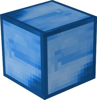 File:Mythril Block.png