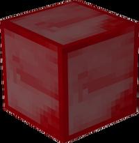 Dragonstone Block