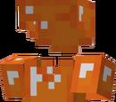 Fyrite Armor