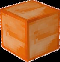 Fyrite Block