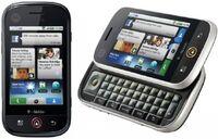 Motorola-cliq-e1287166206700