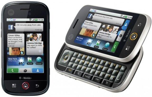 File:Motorola-cliq-e1287166206700.jpg