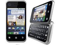 Motorola-Backflip