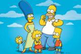 Sveiki atvykę į Simpsonų Wiki