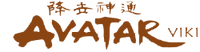Avatar-Viki-wordmark