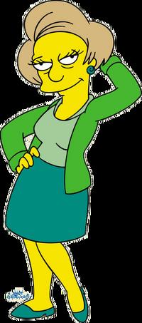 Edna Pikčiuvienė