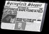 Newspaper-Level4
