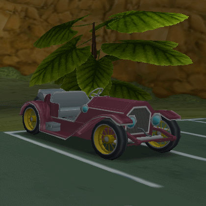 vignette wikia nocookie net simpsons hit and run i