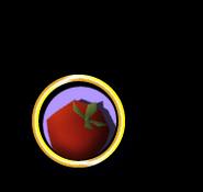 TheSimpsonsHitandRun Tomato