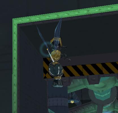 File:Wasp4workstation.jpg