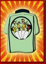 Pin Pals Shirt