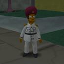 Apu - Army