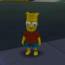 Bart - Hugo