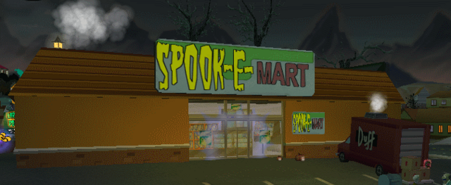 File:Spook-E-Mart.png