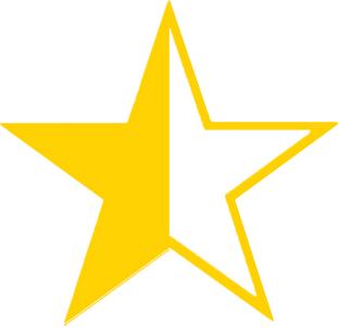 File:Halfstar.png