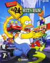The Simpsons- Hit & Run