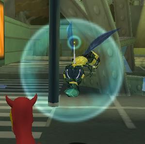 File:Wasp7powerplanet.jpg