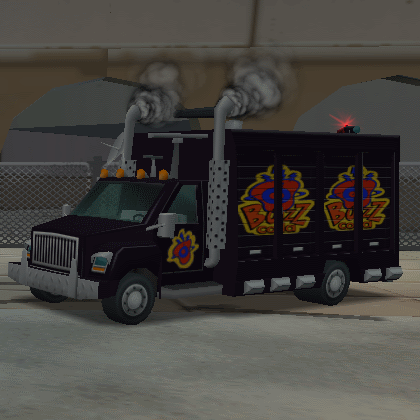 File:Cola Truck.png