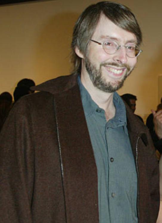 Georg Meyer