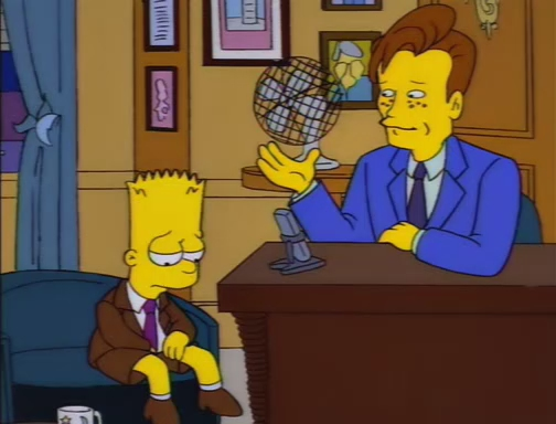 File:Bart Gets Famous 100.JPG
