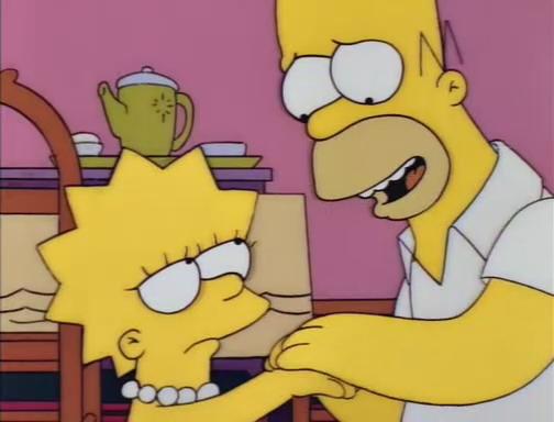 File:Bart Gets an Elephant 69.JPG