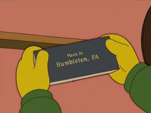 File:Home Away from Homer 80.JPG