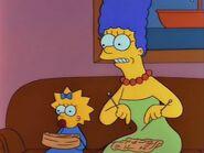 Homer Defined 23