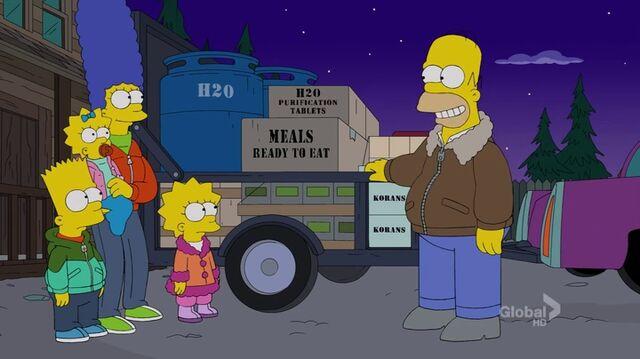 File:Homer Goes to Prep School 91.JPG