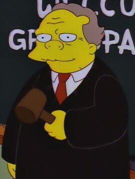 Juiz Muntz