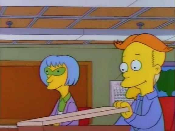 File:Kamp Krusty 8.JPG