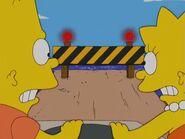 Mobile Homer 135
