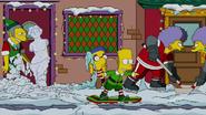 Simpsons-2014-12-25-14h40m07s162