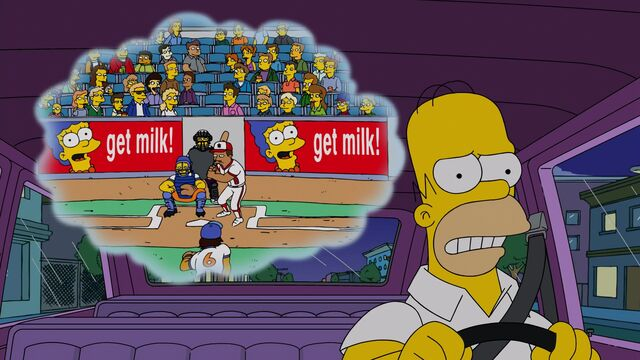 File:Teenage Mutant Milk-caused Hurdles 22.JPG