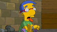 The.Simpsons.S30E04.Treehouse.of.Horror.XXIX.1080p.AMZN.WEB-DL.DDP5.1.H264-QOQ.mkv snapshot 11.08.418