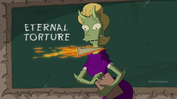 Treehouse of Horror XXV -2014-12-26-06h25m57s125
