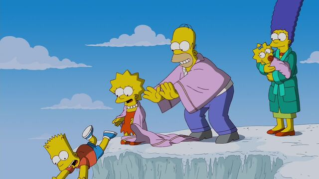 File:A Totally Fun Thing That Bart Will Never Do Again 215.JPG