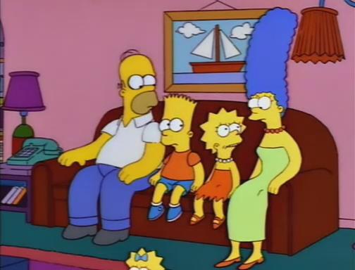 File:Bart's Inner Child 125.JPG