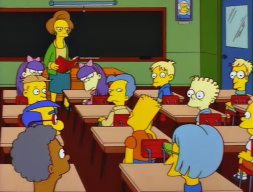 File:Bart Gets Famous 60.JPG