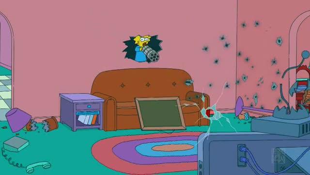 File:Bart gets a Z -00018.jpg