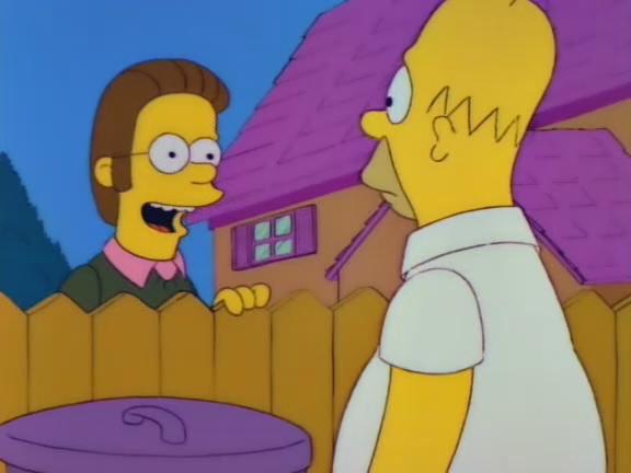 File:Bart the Lover 89.JPG