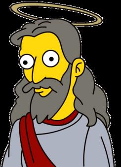 Gesù di Nazareth 2