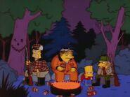 Homer's Phobia 72