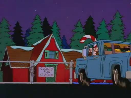 File:Homer's Phobia 76.JPG